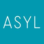 asyl_logo.jpg