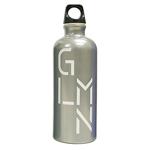 bottle_glmn.jpg