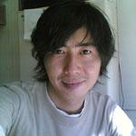 okajima_p.jpg