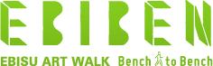 ebiben_logo.png