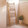 ladder_wood150.jpg